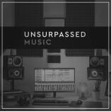Unsurpassedmusic