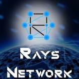 Rechtsberatung RAYS Network
