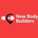 New Bodybuilders
