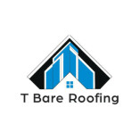 T Bare Roofing