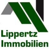 Lippertz Immobilien logo