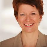 Rechtsanwältin Susanne Rauscher logo