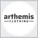 Arthemisclothing