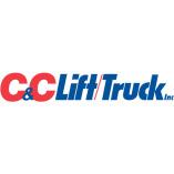 C&C Lift Truck