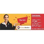 Examsleader