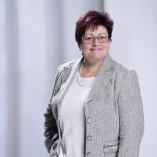 Manuela Süß