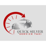 Quick Silver Service Taxi