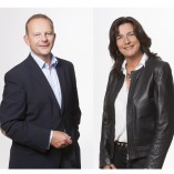 global office Memmingen - Ina und Ulrich Weimann