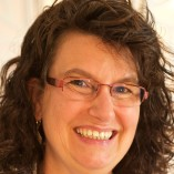 Ulrike Singer-Platzke