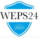Weps24