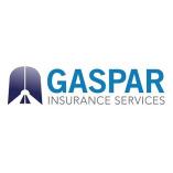 Gaspar Insurance