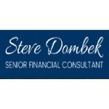 Steve Dombek- Financial Consultant, Sudbury