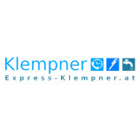 Express-Klempner.at logo