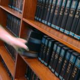 The Law Office of Marc B. Schram, P.C.