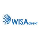 WISAdirekt UG & Co. KG
