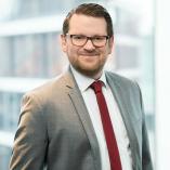 Tim Häring