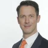 FALC Immobilien Neuwied - Dirk Berghaus