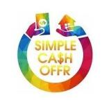Simple Cash Offr