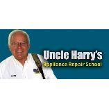 Harry Raker