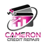 Cameron Credit Repair