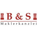 B&S Maklerkanzlei