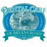dentalcareofbryansroad