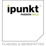 ipunkt GmbH - Planung & Werkstätten