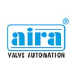 Hawa Automation Enterprise