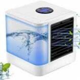 Arctic Box Air Cooler