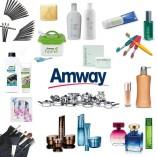 Amway Geschäftspartner Heidekreis