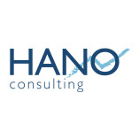 HaNo Consulting