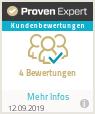 Erfahrungen & Bewertungen zu Digital-Workshop.at