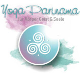 Yoga Parinama