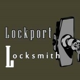 Lockport Locksmith