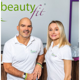 Fit & beauty GmbH