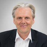 Brinkmann Pflegevermittlung Regionalvertretung Mülheim an der Ruhr / Duisburg