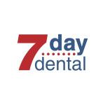 Dental Emergencies Laguna Woods