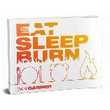 Eat Sleep Burn System