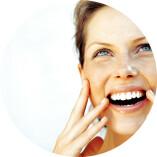 Eltz Institut für Zahnregulierung