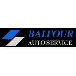 Balfour Auto Service