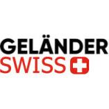 Gelaender Swiss