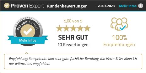 Kundenbewertungen & Erfahrungen zu Gelaender Swiss. Mehr Infos anzeigen.