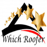 Which Roofer