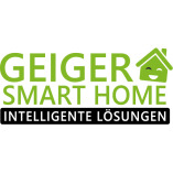 GEIGER Automation GmbH - Ihr Loxone Smart Home Profi