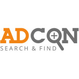 AdCon search & find GmbH
