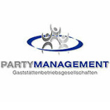 Partymanagement - Räume für Veranstaltungen jeglicher Art im Raum Braunschweig und Hannover