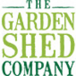 The Garden Shed Company
