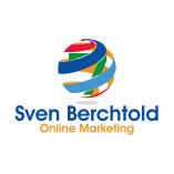 Sven Berchtold Online Marketing