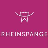 Rheinspange | Kieferorthopädie Dr. Bistra Scheying