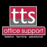 tts office support